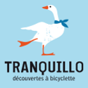 Tranquillo - decouvertes a bicyclette