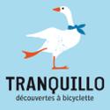 Tranquillo - decouvertes a bicyclette