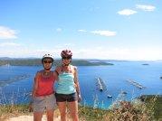 Parc National de Dalmatie- Croatie 2020