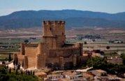 Le meilleur de la région de Valence - Espagne 2020